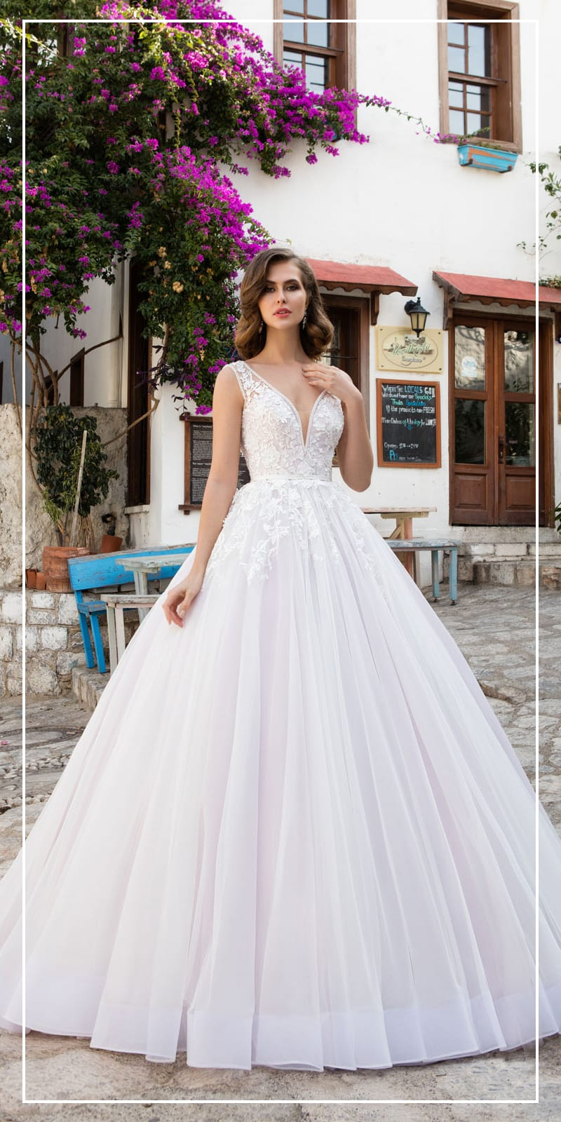 Home 2017 diamond bridal gallery for Wedding dress alterations roseville ca