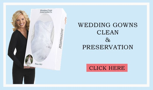 Preservation diamond bridal gallery for Why preserve wedding dress