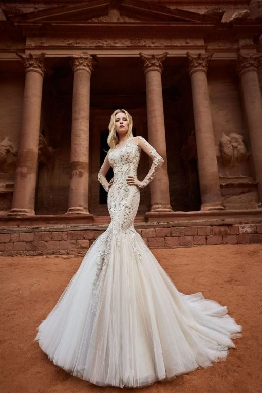 Wedding Dresses Sacramento