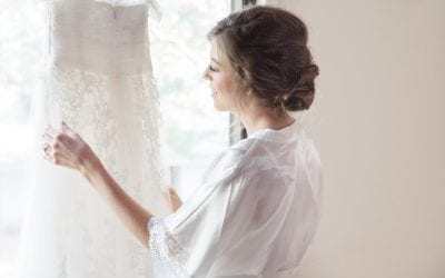Mistakes You'll want to avoid before your big day