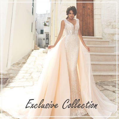 For Wedding Dresses In Sacramento And Support Your Local Businesses