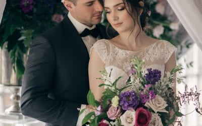 10 Indispensable Wedding Planning Tips for Your Special Day