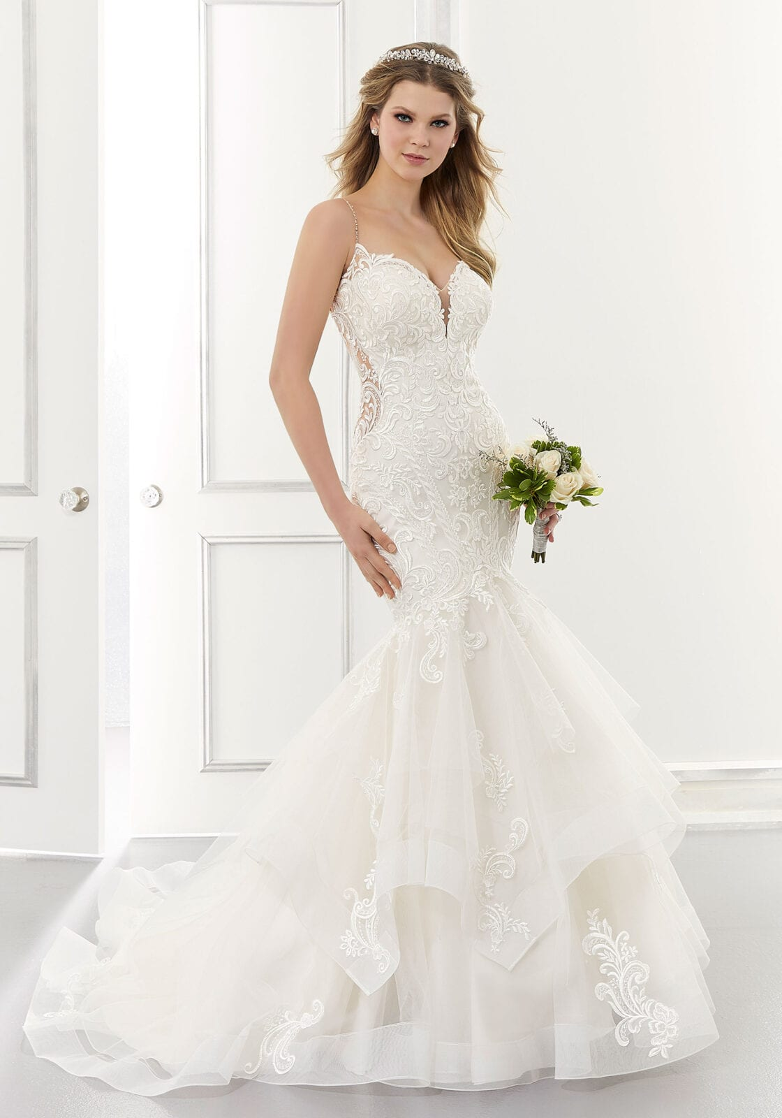 Wedding dresses Sacramento Diamond Bridal Gallery
