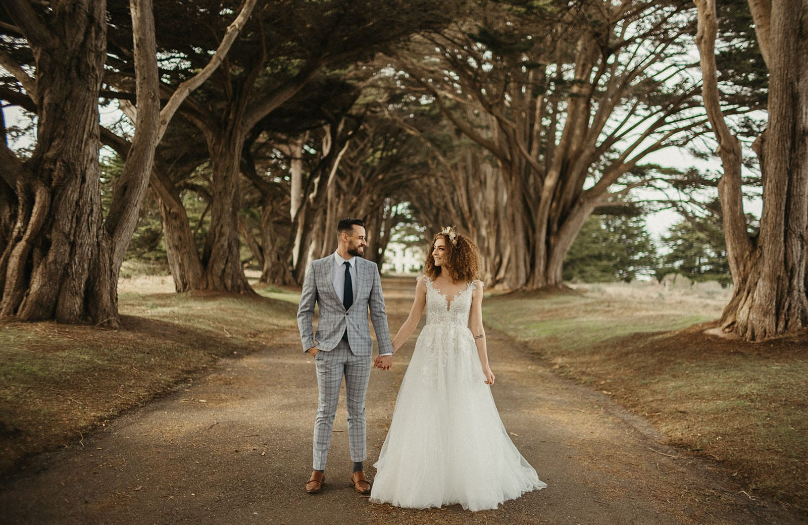 Wedding dresses in Sacramento area and Citrus Heights, Folsom